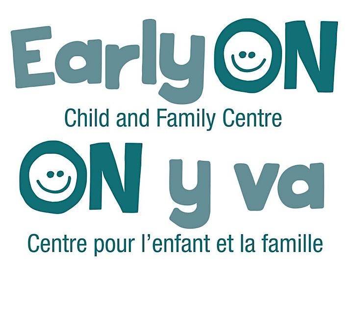 Cercle de Chant Francophone image