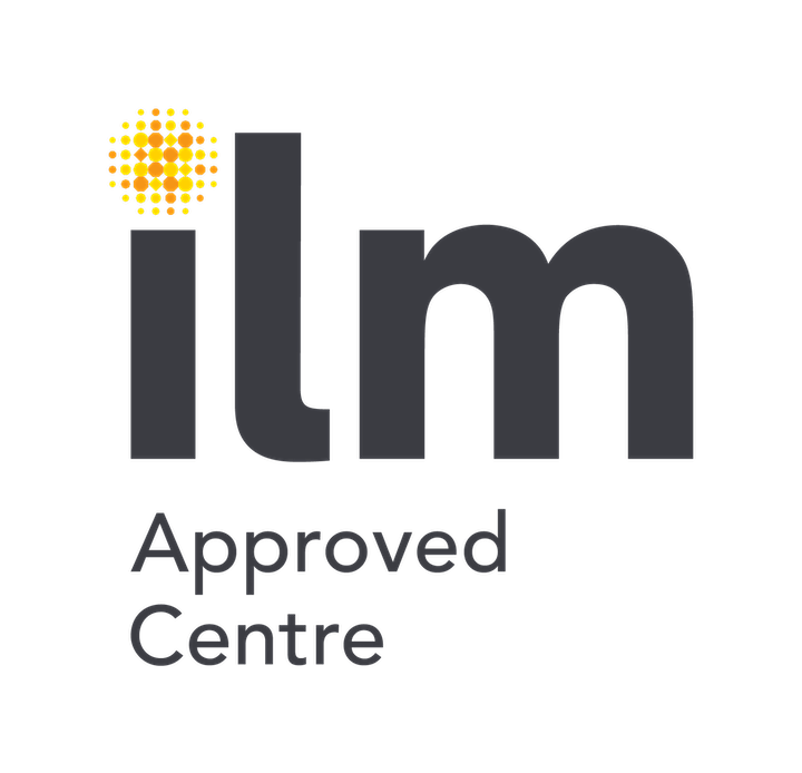 ILM Level 7 Certificate for Executive and Senior Level Coaches 2021 Courses image