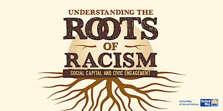 Understanding the Roots of Racism: Social Capital and Civic Engagement tickets