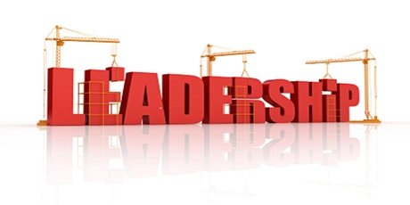 Improving Your Leadership Skills _ ONLINE COURSE tickets