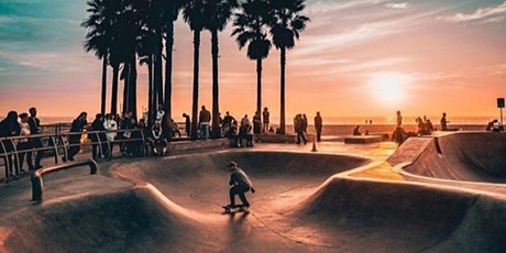 Saturday Surfskate Session- Beginners tickets