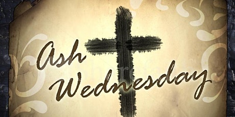 Ash Wednesday, February 17, 1800, Netzaberg Chapel Tickets