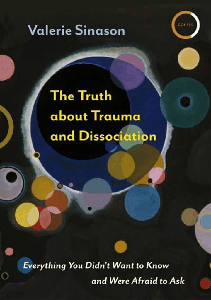 Trauma informed Practice in the time of Covid image