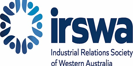 Industrial Relations Society of WA AGM and AGM Dinner tickets