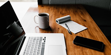 How to Create and Run Online Meetings that Really Work - The Basics tickets