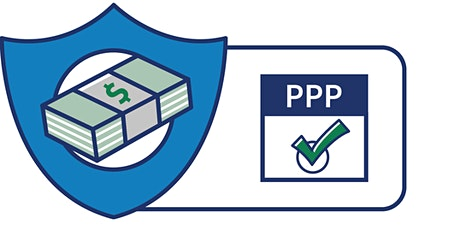 PPP Update tickets