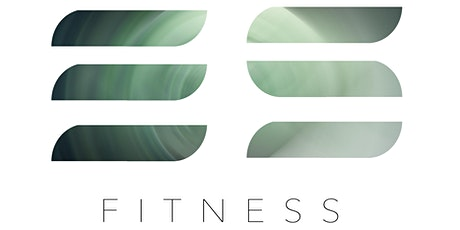 ES Fit -  HIIT Monday 18th & Wednesday 20th tickets