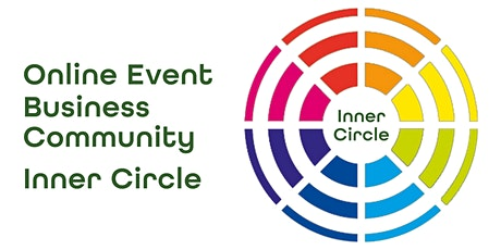 Business Community: Inner Circle tickets