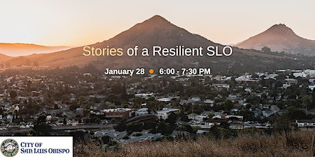 Stories of a Resilient SLO tickets