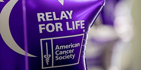 Relay For Life Leon FL tickets