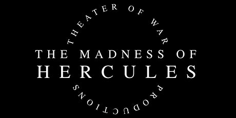 Hercules in Pennsylvania tickets