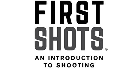 First Shots - An Introduction to Shooting tickets