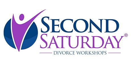 Second Saturday MD Divorce Workshop tickets