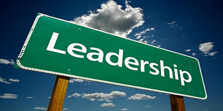 Leveraging Leadership Techniques  _ ONLINE COURSE tickets