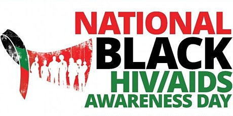 National Black HIV/AIDS Awareness Day VIRTUAL Symposium tickets