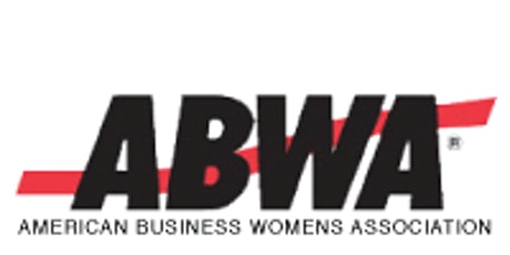 ABWA Leading Ladies Chapter Virtual Kick - Off Meeting tickets