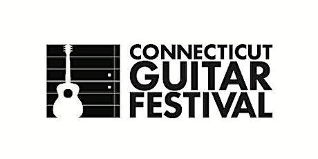 Festival Kickoff Concert tickets