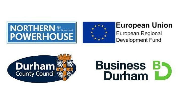 Introduction to Durham Future Innovation Building Programme image