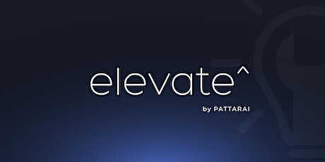 elevate^ - Global Engineering Conference by Pattarai tickets