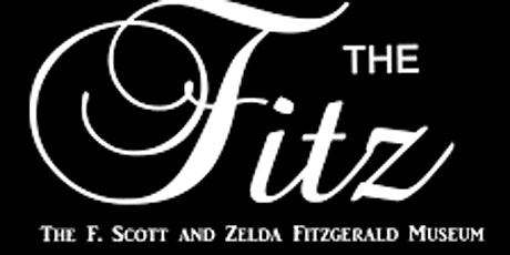 THE MYTH OF THE SOUTHERN BELLE: Facts VS. Fiction, Zelda's Formative Years tickets