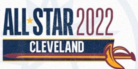 ALL STAR 2022 - GAME, PARTY & EVENT TICKETS - ONE STOP SHOP tickets