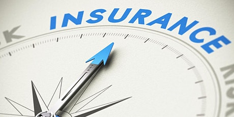 Understanding Insurance and Bonding Requirements tickets