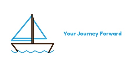 Your Journey Forward tickets