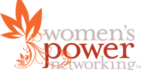 """Zoom in to Connect"" with Women's Power Networking & Women Across the Globe tickets"