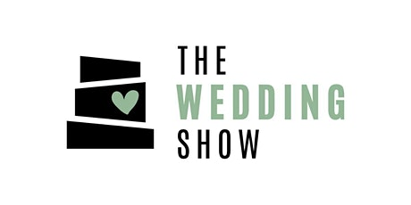 The Wedding Show 2021 tickets