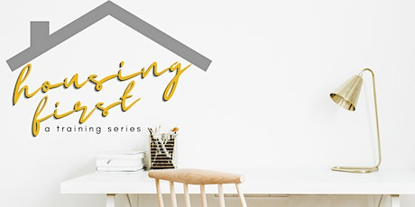 Housing First Module 3: Services tickets