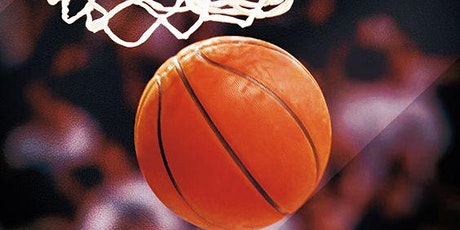 Mini Basketball Camps tickets