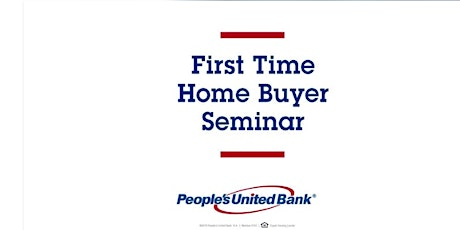Mortgage Information Session/First Time Home Buyer Workshop: Maine tickets
