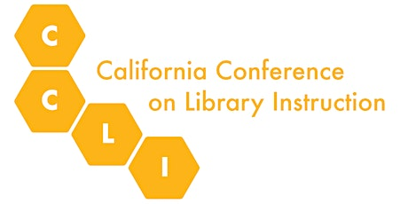 California Conference on Library Instruction 2021 tickets