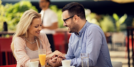 How to Have Better Communication in Relationships tickets