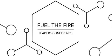 Fuel the Fire 2021 tickets