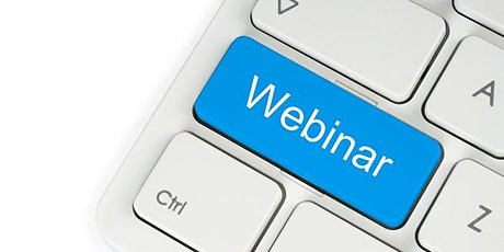 Online Corrosion Technical Talk/Webinar tickets