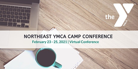 NEYCC - 2021 Virtual Conference tickets