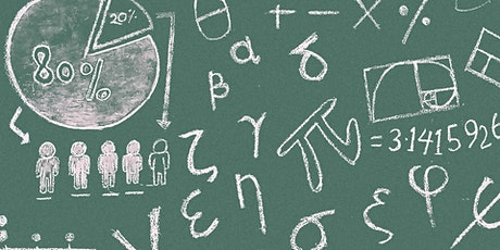 ASDAN Accelerating Progress: Maths tickets