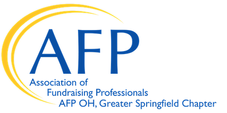 January 2021 Chapter Meeting: Funders' Panel tickets