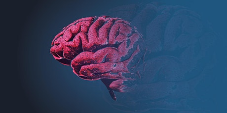 The Unspoken Symptoms of Dementia tickets