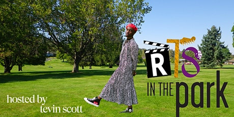 RTS In The Park: Live Comedy & Music Showcase tickets