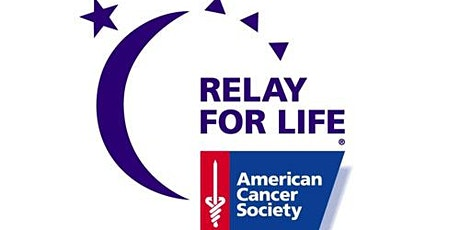 12th Annual Relay for Life Golf Outing Registration & Sponsorship tickets