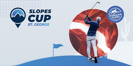 Slopes Cup St. George tickets