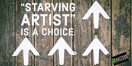 Creatives: Market with Integrity, Part One tickets