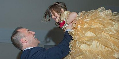 Father/ Daughter Dance  with a Princess( Private or Small Group Experience) tickets