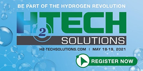 H2Tech Solutions tickets