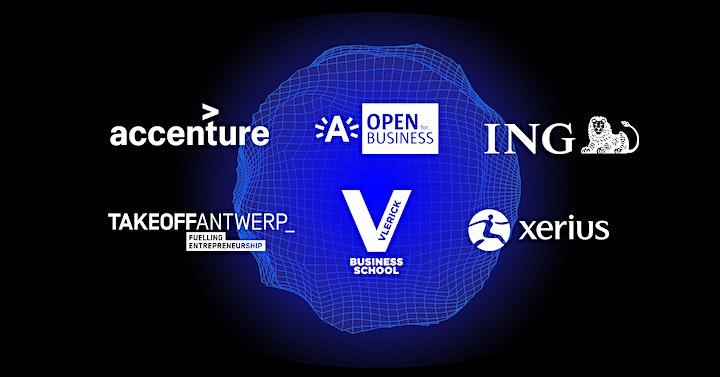 Future Entrepreneurship 2021 image