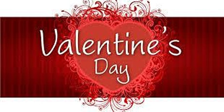 """2/14 Valentines Day @ SAVANNA ROOFTOP IN HEATED PRIVATE """"SKY SUITES"""" tickets"""