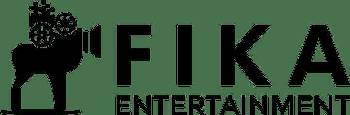DIGITREK21 - Virtual Production with FIKA Entertainment image