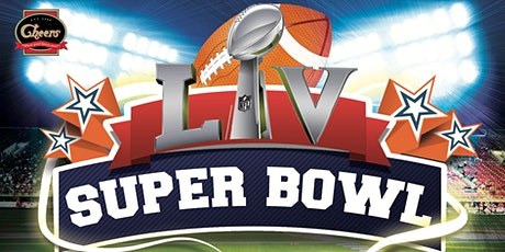 Super bowl LV tickets